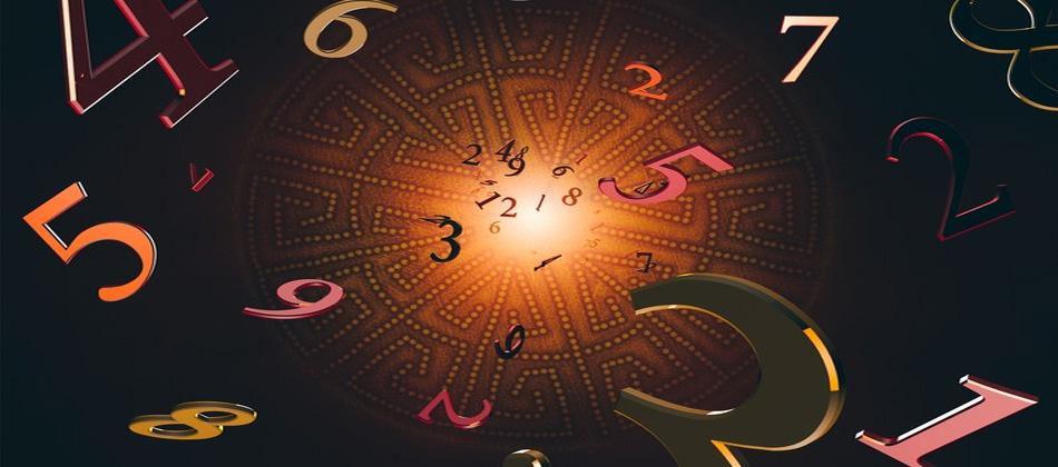 Numerolojide Geçmiş Yaşama Bakış – 5.Ders
