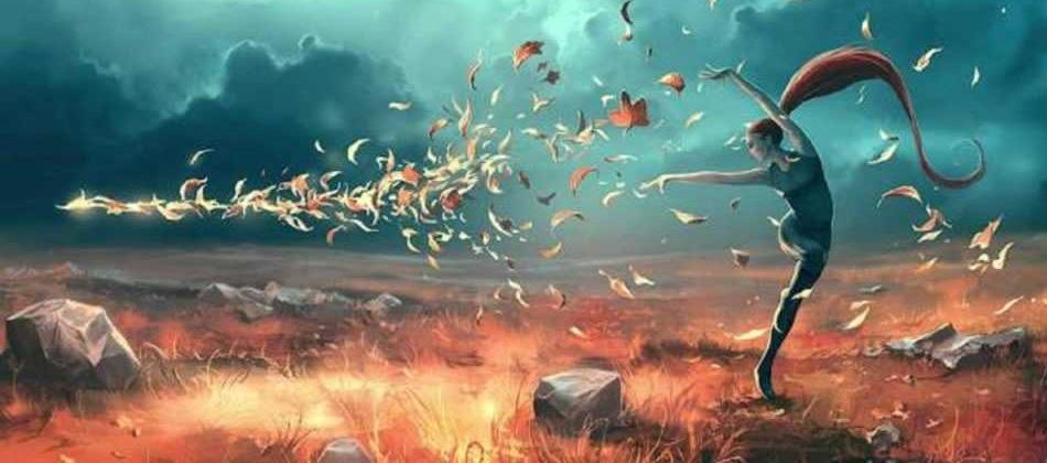 Ezoterik tavır ne demek? Neden İlgi Duyulur? – 2.Ders
