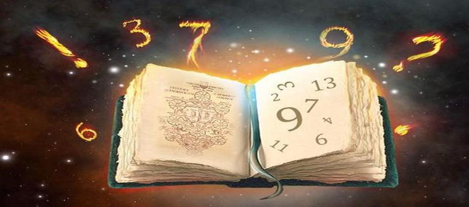 Numeroloji EK BİLGİ-Soru Cevap – 8.Ders
