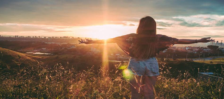 Duygu ve Düşüncelerde Saflaşmak-Razılık-Egzersizler
