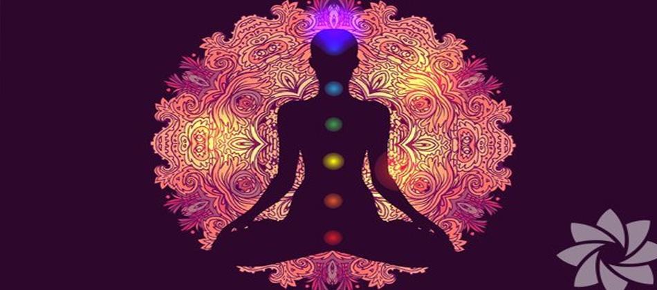 Merkezinde kal, enerjini arttır, kalbini güçlendir