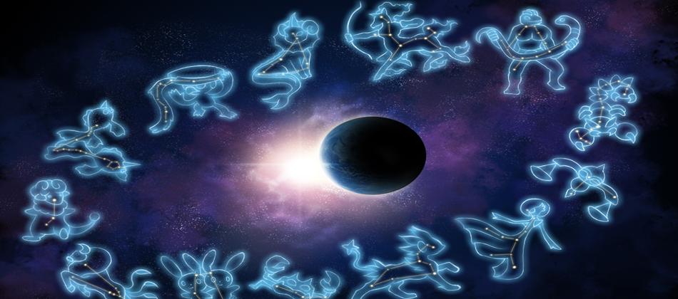 YENİ ÇAĞIN ŞAFAĞI-KOVA ÇAĞI- Kozmik DNA