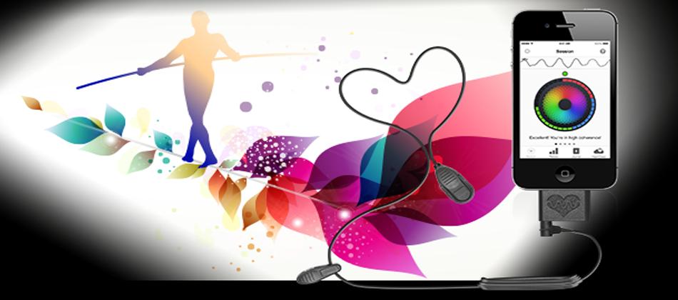Heartmath Teknolojisi ile Kalp Odaklı Yaşamın Ölçümü