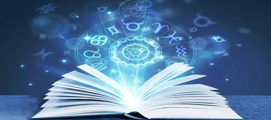 Astroloji'de 12 Ev
