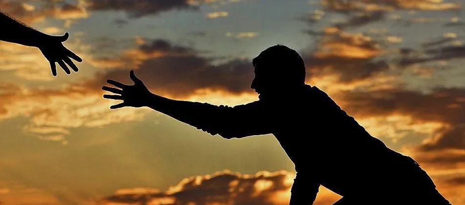 Şefaat; Kendi Varlığını İnsanlığa Şemsiye Etmek