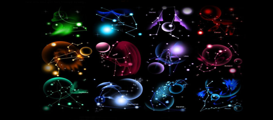 Astroloji'de Gezegenler