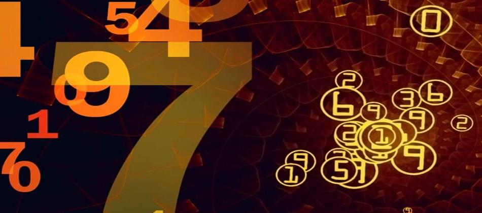 Temel Numeroloji – Simyada Sayı İlmi