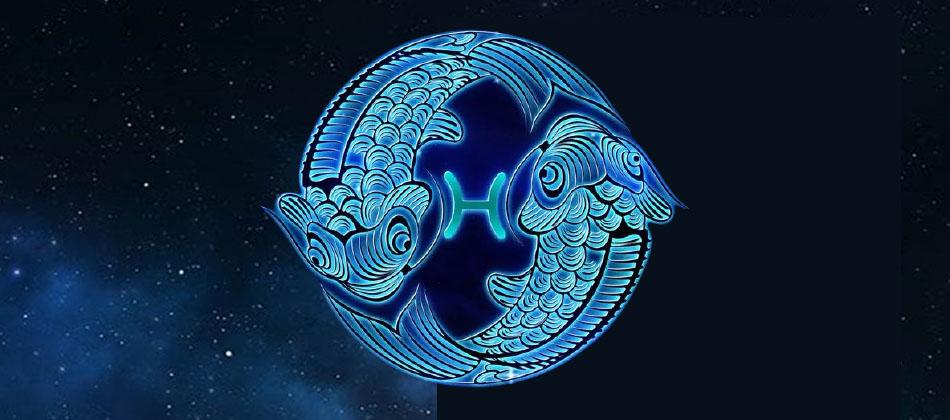 Balık Burcu: Burçların Anahtar Kelimeleri
